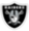 oakland-raiders-logo-transparent.png