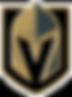 1200px-Vegas_Golden_Knights_logo.svg.png