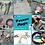 Thumbnail: Possum Magic