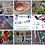 Thumbnail: Colours