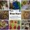 Thumbnail: Bears