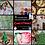 Thumbnail: Christmas