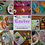 Thumbnail: Easter