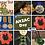 Thumbnail: ANZAC Day
