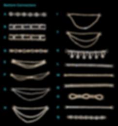 Bottom-Connectors-Platinum-Suits.png
