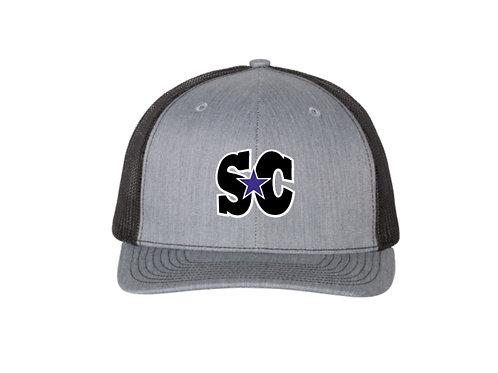 Trucker Hat 112