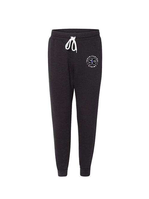 Softstyle Joggers 3727