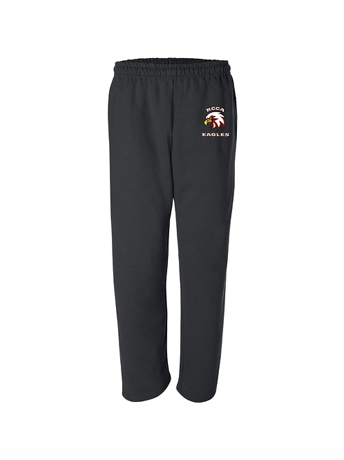 RCCA Sweatpants 18300