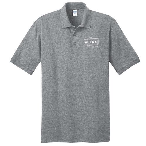 Core Blend Jersey Knit Polo KP55