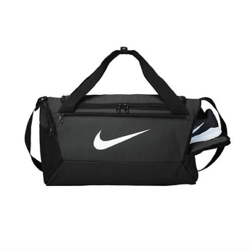 Nike Duffel Bag BA5957