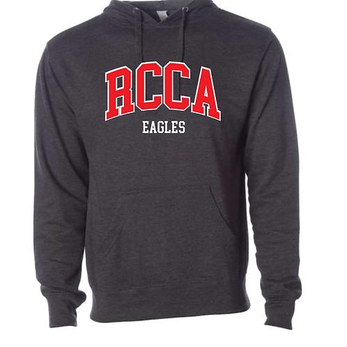 RCCA 50/50 Hoodie