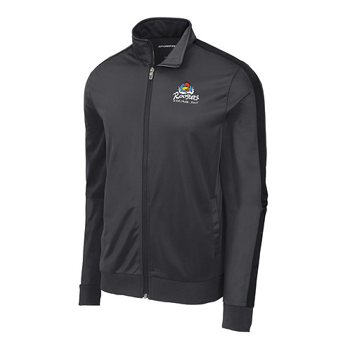 Roosters Sport Jacket