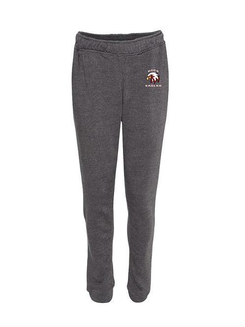 RCCA Softstyle Joggers 8878