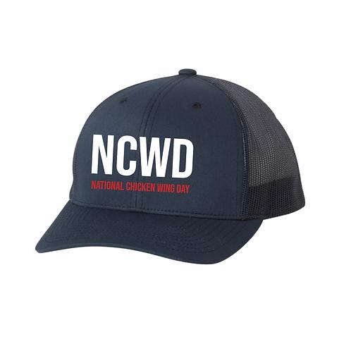NCWD Hat