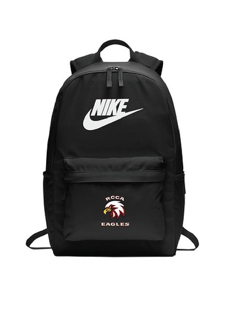Nike Backpack BA5879