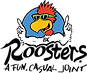 roosters-logo.png