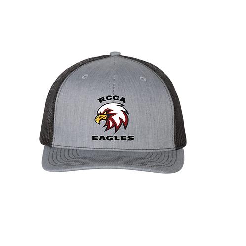 Richardson Hat 112