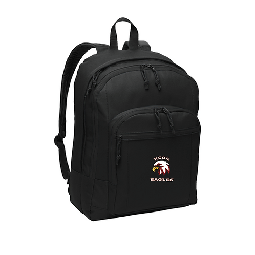 Port Authority Backpack BG204