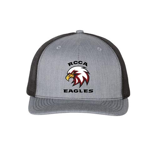 RCCA Trucker Hat 112