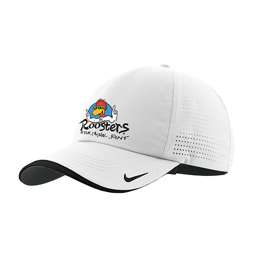 Swoosh Dri-Fit Nike Hat