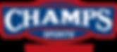 Champs-Sports-Logo.png