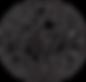'47Circle-Mark_23by23.png