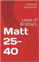 Matt Cover 6_21.jpg