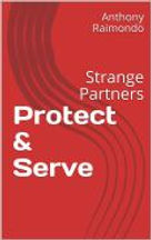 Protect & S cover.jpg