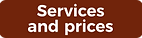 Services and prices.png