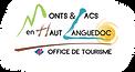 logo_monts_lacs_haut_languedoc.png