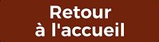 Retour Accueil.png