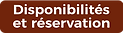 Bouton Reservation.png