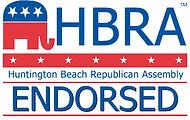 HBRA_Logo Endorsed.jpg