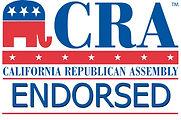 CRA_Logo Endorsed.jpg