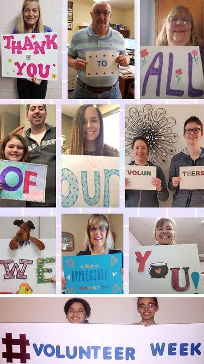 Volunteer Week 2020.jpg
