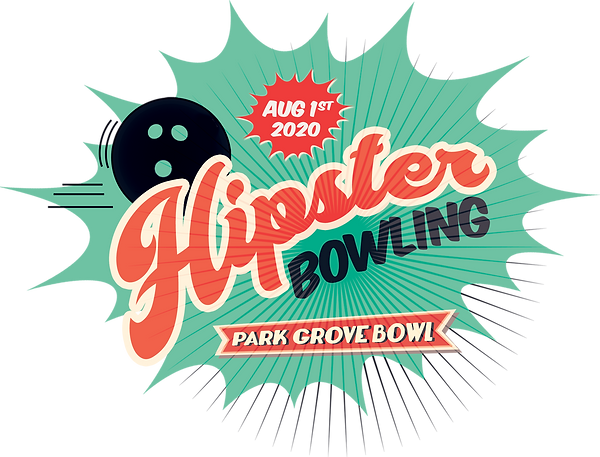 Hipster-Bowling-web-element.png