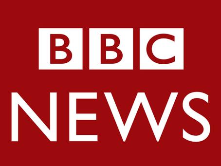 Scot's secret mission Spitfire found in Norwegian peat bog