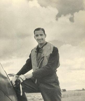 Guy Morgan