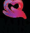 Basic-Needs-Logo.png