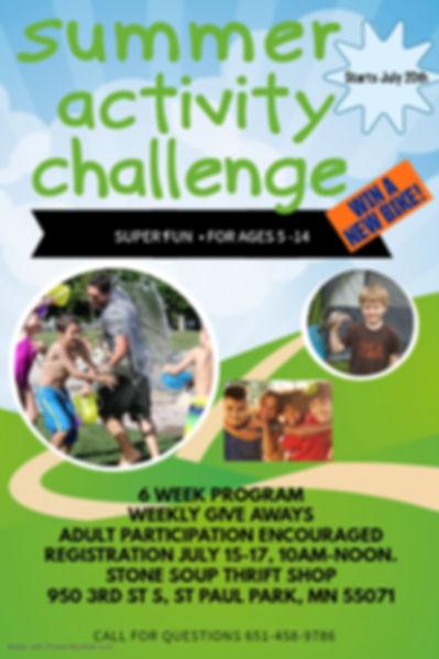 Summer Activity Challenge (2).jpg