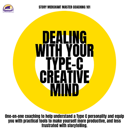 DEALING WITH YOUR CREATIVE MIND (1).png