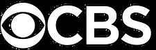 cbs-1.png