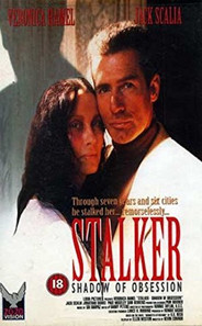 Stalker (Shadow Of Obsession)