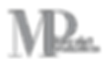 thumb_MarcPlattProductions_copy.png