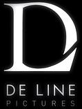 De_line_pictures.png