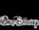 Disney-Logo-PNG.png