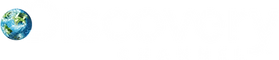 SeekPng.com_discovery-channel-logo-png_1