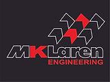 MKL_ENG_Black.jpg