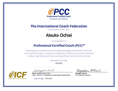 PCCcertificate.png