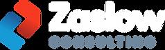 Zaslow Consulting Logo